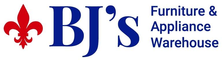 BJFurniture-logo-final-1.jpg